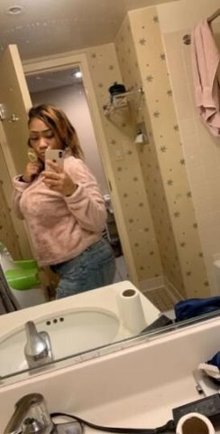 ✨ Curvaceous, Young HOTTIE (Upscale Experience) - 4