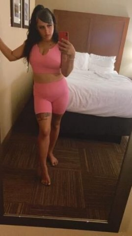 ❤️❤️❤️CUM get it ! Cant wait to PLAY 🥰 Experience an Angel - 6