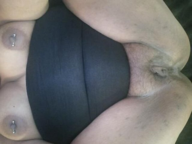 HAPPY HOUR SPECIAL ONLY TIL 7PM 50SS 80HHR 🤪🥰🥰.....iNCALLS ONLY..LET ME WET YOU UP....🖤🖤🖤 TALL THICK IN ALL THE RIGHT PLACES.... INCALLS ONLY.....NO BARE ANYTHING....THICK YELLOW BBW READY TO PLAY - 2