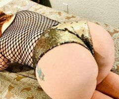 Head Goddess AnnieBoo Teaze the Cock Hungry PAWG - Image 3