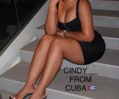 OPEN 24 hrs 🌶🍒 CINDY CUBAN YOUNG GIRL TONIGTH IN THIS NICE PLACE 😋 🚫NO QV 🚫 NO CHEAP SERVICE 🚫IF YOU CALL OR ASK ABOUT QV, YOU WILL BE UNFORTUNATELY BLOCKED _ IN POMPANO BEACH FL NEAR FOR LAUDERDALE - Image 3