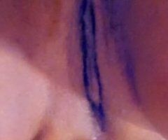 looking for a sneaky link 💋💦💦🤤 (outcalls orlando) - Image 1