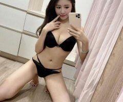 🔴❌🔴Sexy Cute Asian Girls️❣️KISS❣️❣️GFE❣️❣️BBBJ❣️❣️HOT⭐️ - Image 1