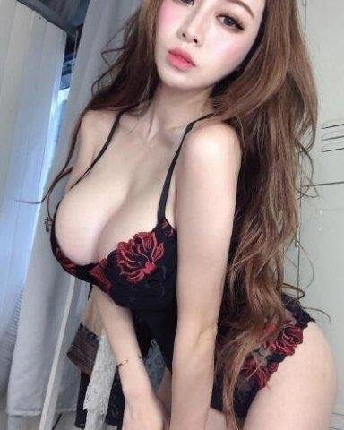 🔴❌🔴Sexy Cute Asian Girls️❣️KISS❣️❣️GFE❣️❣️BBBJ❣️❣️HOT⭐️ - 5