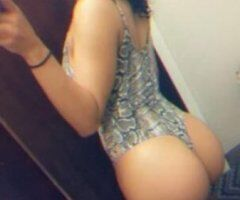 In Your Area For A Fun Time Not A Long Time ☺ incalls - Image 3