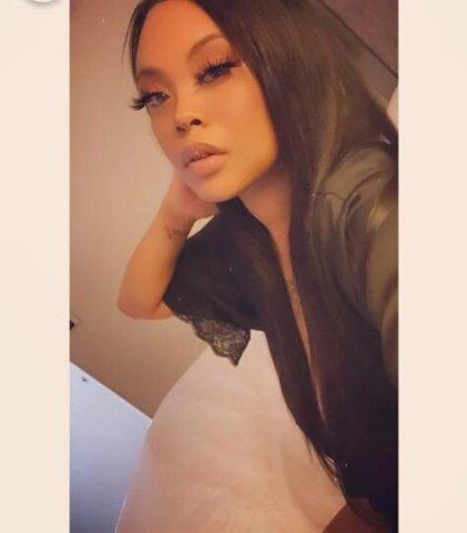 ❤💗 exotic blaisan 💗❤ - 5