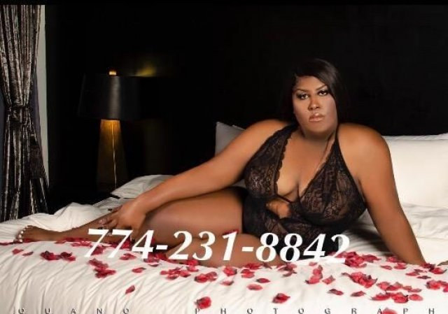 VISITING WESTBURY NEW EXOTIC BBW ASHELY CALL NOW ‼ - 4