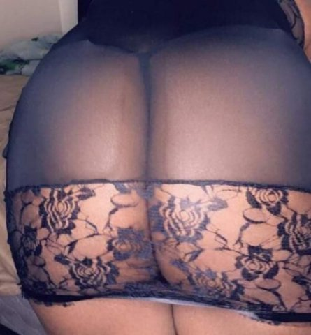 🌹👭2 GIRL SHOW 👭🌹Exotic Freaks, Aiming to please 🌹 - 3