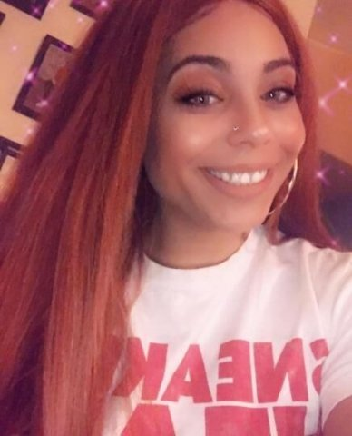 🍒Cum Dive In This Ocean 🌊🍒#1FAVORITE🍒 💦💦 New Intown🌊💦OUTCALL🍒💦💦 - 4