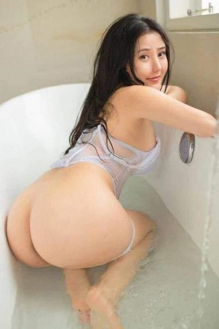 👅Fxck🔴Full Service❎🔴Table Shower❎🔴❎🔴GFE Everything❎🔴❎🔴❎4 Asian🔴❎🔴 - 1