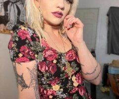 Hot blonde in tempe - Image 3