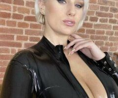 I'm Naughty Kira I'm available for both Incall and outcall service tex - Image 1