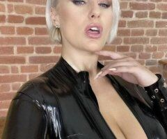 I'm Naughty Kira I'm available for both Incall and outcall service tex - Image 4