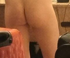 SPECIALS TILL *10 AM💘 CUM EXPERIENCE YOUR FANTASY IRL💋 - Image 1
