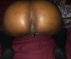 🍆💦🍑BEST HEAD U CAN BET , TIGHTEST 🍑💦CUM PUT ME TO THE TEST 🍆🍑💦 - Image 1