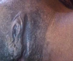 🍆💦🍑BEST HEAD U CAN BET , TIGHTEST 🍑💦CUM PUT ME TO THE TEST 🍆🍑💦 - Image 3