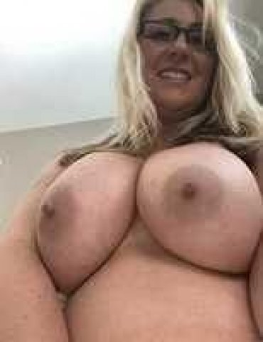💖Looking for a man💖 - 3