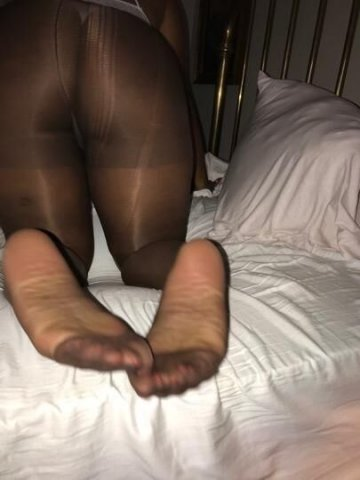 Thick and pretty 🥰 incall & outcall - 5