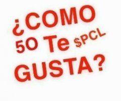 "$5Ohra Bebe Cachondo ❓Palito Rico🍆🤤🥱🤫 Empinada o de Rodillas Papi❓CULONA 38DD MAMMONA TRAGONA!! ANALMAMI Y Vers SUPER CABEZONA UNCUT 8' Largo 5"" Super Grueso - Image 5"