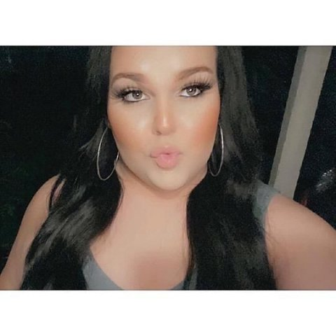 ✅OUTCALLS ONLY AVAILABLE NOW Sexy Transsexual BBW✅ - 6