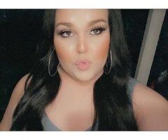 ✅OUTCALLS ONLY AVAILABLE NOW Sexy Transsexual BBW✅ - Image 6