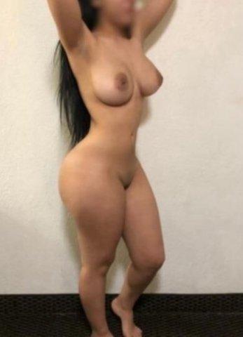 Pricilla - 2
