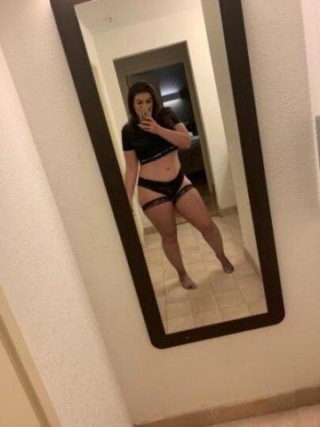 big booty gnd - 6