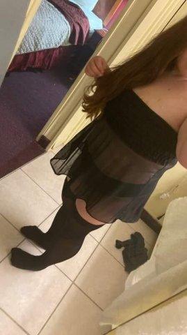 Sexy Seductive BBW (786)761-4362 - 3