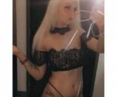 Sweet and Seductive Naughty Blonde Girl Next Door.. INCALL SPECIALS ALL NIGHT. - Image 3