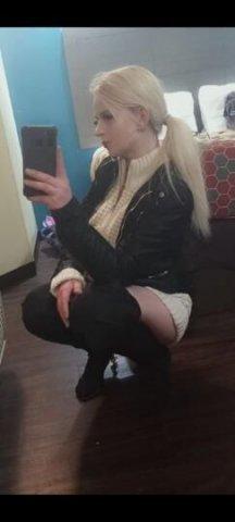 Sweet and Seductive Naughty Blonde Girl Next Door.. INCALL SPECIALS ALL NIGHT. - 6