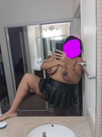 LEXI❤ SOFT AND THICK ❤SWEET AND SEXI❤ AVAILABLE NOW 😘SOUTHSIDE INCALL ❤ South Side - 3