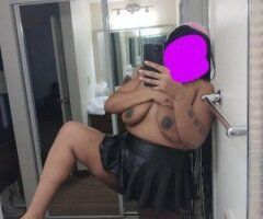 LEXI❤ SOFT AND THICK ❤SWEET AND SEXI❤ AVAILABLE NOW 😘SOUTHSIDE INCALL ❤ South Side - Image 3