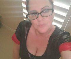 Houston body rub - Mistress Jennifer in Houston NOW