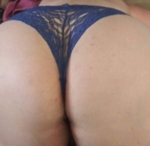 I am new in town Massages I Would love to massage u down - 2