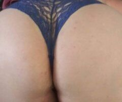 I am new in town Massages I Would love to massage u down - Image 2