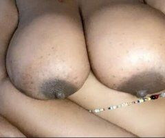 Bbw lovers only💦💦 thick thighs saves lives 😘😘 - Image 1