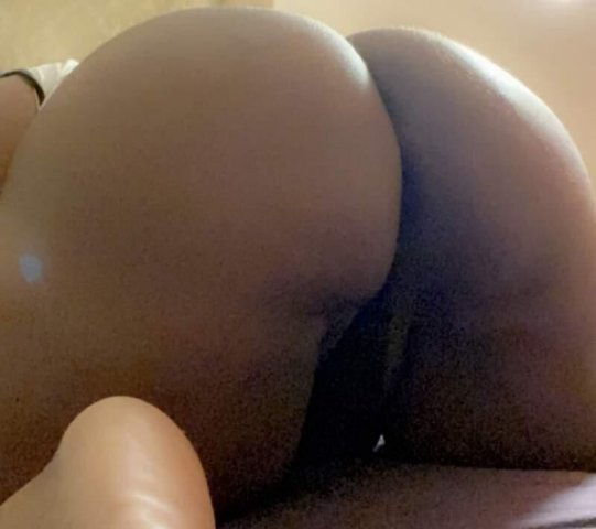 Bbw lovers only💦💦 thick thighs saves lives 😘😘 - 5