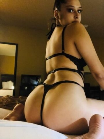 🍯🍯NEW IN TOWN AND Ready to play😜OUTCALLS - 4