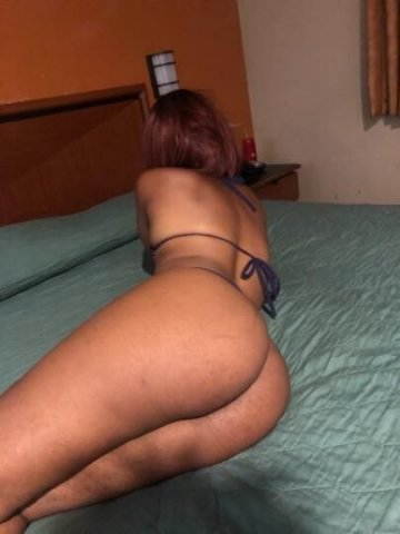 """Call Me """" MS. PARKER """" wit FaT JUiiCEY A$$ 🍑🍑💦💦 & TiGhT Pu$$y 💦💦‼~ Brooklyn new york , Broadway junction - 4"""