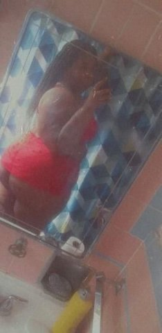 🥰ss or hh🥰sexy💋bbw 🥰6 mile and hamilton 😘😘 come get your soul snatch - 6