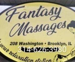 FANTASY Massages - Image 3