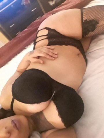 ❤️❤️New Girl In Town❤️❤️CaliGirl💄💋Sexy Latina ❤💄Available now - 6