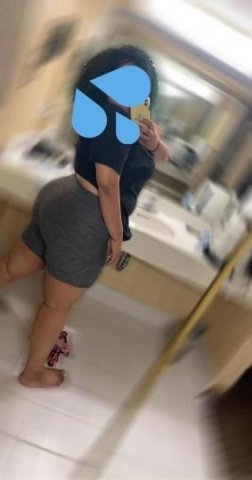 💦💦Back in town and NEW location💦💦 Laila is ready to rock your world🤪 Incall and Outcall Specials Available Nowwwww😚 - 1
