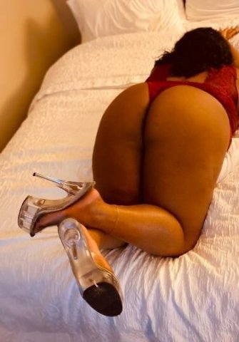 💦🍑 new FREAK 🙊💋😝Incalls & Outcalls out calls require deposit !! - 1