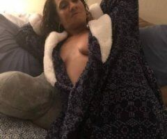 sexy hot and spicy latina - Image 3