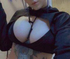 Danielle - Image 2