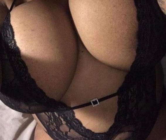 Your Favorite REAL CALI 💋 Juicy 💦Thick🍑👀 DDD 🍈🍈 Upscale Blasian 🉐 Mixed Playmate🌸‼BOOK NOW‼ - 1