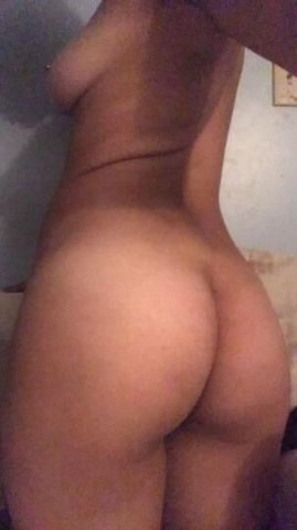 🔥💦CARPLAY🔥💦incall🔥💦 videos🔥💦 pictures🔥💦 - 1