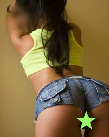 Lovely And Sexy Ladies Inviting You To Spend A Great Time! REAL Ad, REAL Girls Here! INCALL/OUTCALL IN MIAMI! 💖 - 2