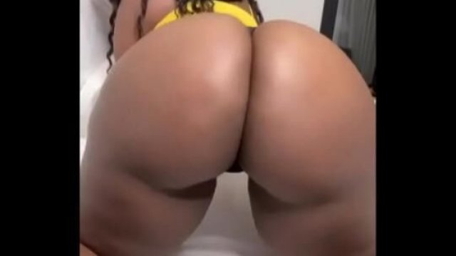 Thick wet & juicy! - 3